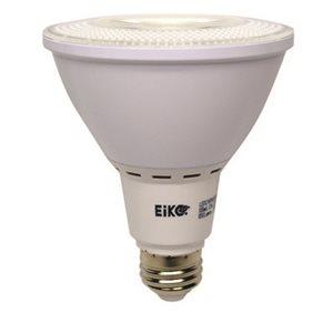 Ampoule projecteur PAR30, 11 watts, 3000K
