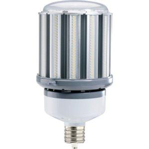 Lampe de remplacement DEL EX39 universel, 120 watts, 4000K