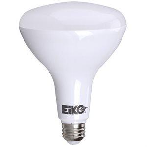 Ampoule DEL format BR40, 17 watts, 4000K, 120 degrés
