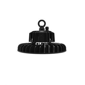 Luminaire pour haut plafond DEL, 250 watts, 4000K