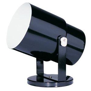 Projecteur, 1 X A19