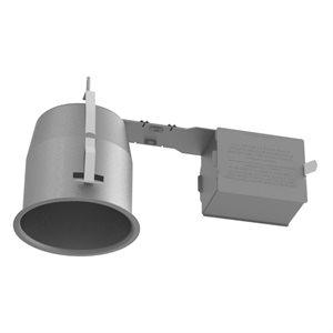 Boîtier rénovateur IC 3 1 / 2 pouces