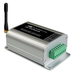 Contrôleur wifi pour contrôler à distance génération 2