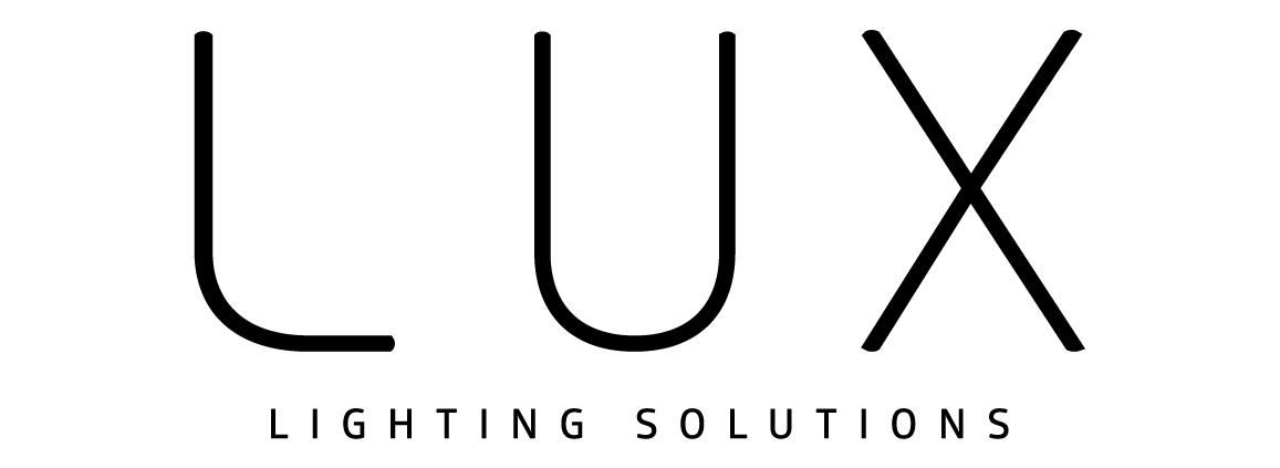 Boutique Lux