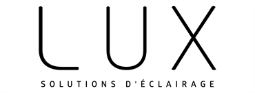 Boutique Lux